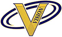 Vision Air Services Inc. Logo